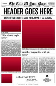 sample operating agreement free newspaper template yfngolku