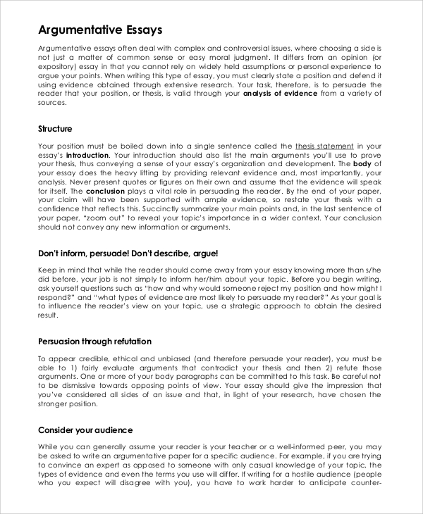 Psc scholarship essay questions
