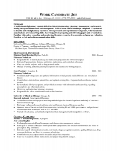 sample pharmacist resume pharmacy skilled pharmacy student resume sample featuring professional experience and clinical clerkship