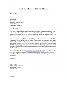 sample recommendation letter for graduate student graduate school cover letter sample