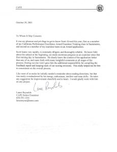 sample recommendation letter letter of recommendation 16lor02ps3
