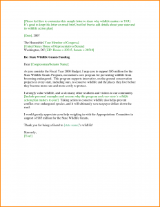 sample recommendation letters sample personal reference letter for a friend