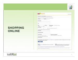 sample registration forms best practices for form design
