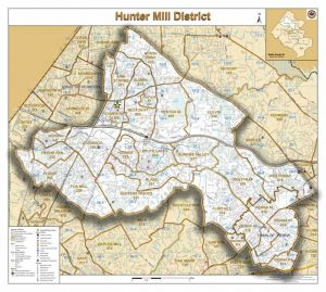 sample registration forms huntermill district map