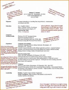 sample resume for first job first job resume for high school students job resumes word in first job resume for high school students