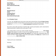 sample sponsorship letter sponsor letter sample for student sponsorship letter sample