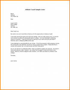 sample thank you letter for scholarship application for scholarship grant this is the easiest and really special you are looking for an example to make scholarship cover letter