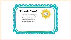 sample thank you notes thank you note samples thankyoufreebie