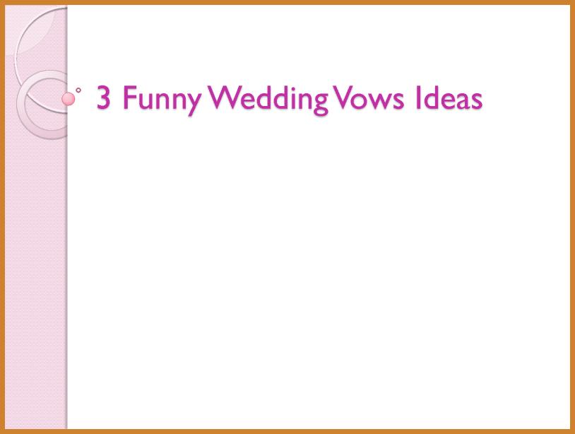 sample wedding thank you notes