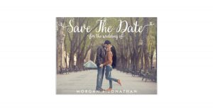 save the date postcard template horizontal save the date postcard template reaeefedadaccd vgbaq byvr