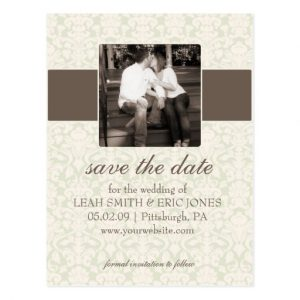 save the date postcard template photo save the date template postcard reecfabaadb vgbaq byvr