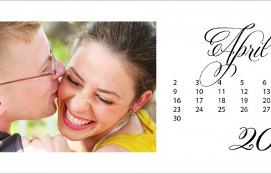 save the date template free download web