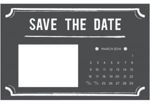 save the date template free download afeed a ed cf bbaff~rs