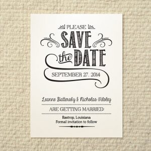 save the date template free download il xn ns