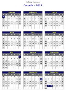schedule template word calendar canada june calendar canada calendar canada with holidays rjoesh