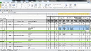 scheduling templates free maxresdefault