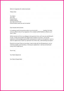 scholarship application letter resignation letter career growth sample