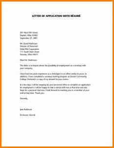 scholarship essays examples examples of application letter for scholarship scholarship application letter sample for college scholarship request within scholarship cover letter sample