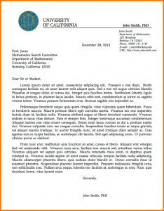 scholarship letter format formal letter format with letterhead formal letter