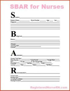 scholarship letter samples sbar template word faefacbfe
