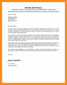 scholarship letters sample real estate offer letters free real estate letter templates jnxlocn