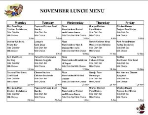 school lunch menu 5094727 orig