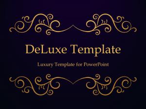 school powerpoint templates deluxe powerpoint template purple