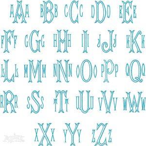 script format word baroqueads