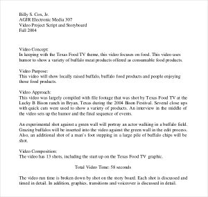 script writing template movie script writing template free pdf download