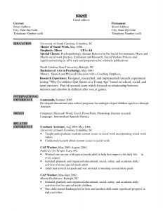 self evaluation essay social worker resume templates essay and resume throughout cool best free resume templates
