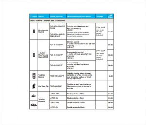 sell sheet template caseta wireless sell sheet pdf free download