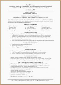 service proposal template dental assistant resume objective dental assistant resume objective example