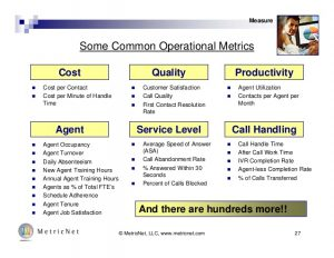 service proposal template free call center training unleashing the enormous power of call center kpis