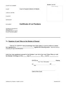 settlement agreement form preview