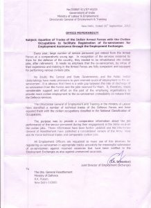 settlement agreement format dget letter dt sept