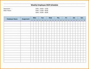 shift schedule template shift schedule template weekly employee shift schedule template mon to sun shift x