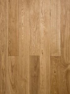 shirt design software dbedcdfbfbb wood floor texture wood parquet