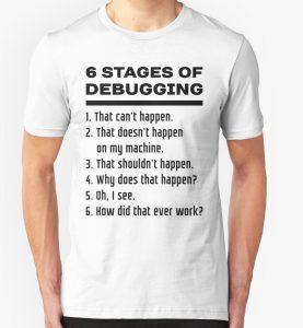 shirt design software ra,unisex tshirt,x,fafafa:caf,front c,,,, bg,fff u