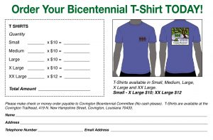 shirt order forms a website t shirt order form layout