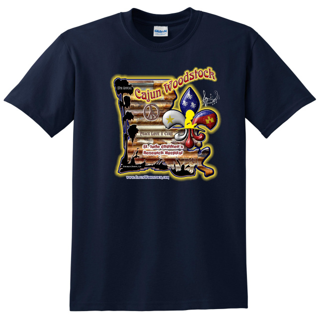 shirts design software