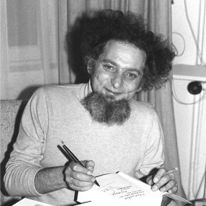 short auto biography georges perec babbacbccdcbe