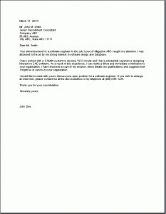 short cover letter follow up email after submitting resume norcrosshistorycenter with short cover letters examples