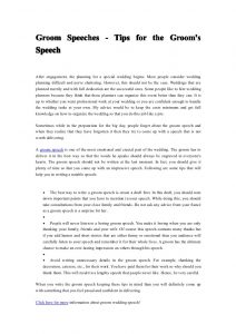 Short Eulogy Examples | Template Business