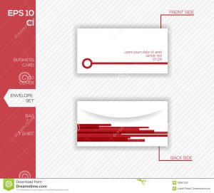 sign in sheet template corporate identity design business abstract vector envelope design template vector illustration