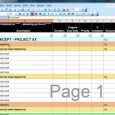 sign in sheet template hqdefault