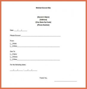 sign in sheet template word free fill in the blank doctors note sample blank doctors note for missing work excuse min