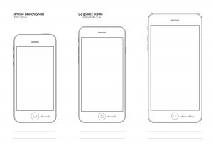 sign up sheet pdf iphonesketchsheetcombined@approxstudio