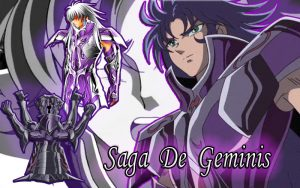 sign up template firma de saga de geminis sapuri original