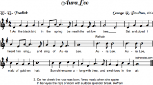 signup sheet pdf aura lee