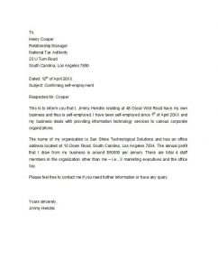 silent auction sheet proof of employment letter x